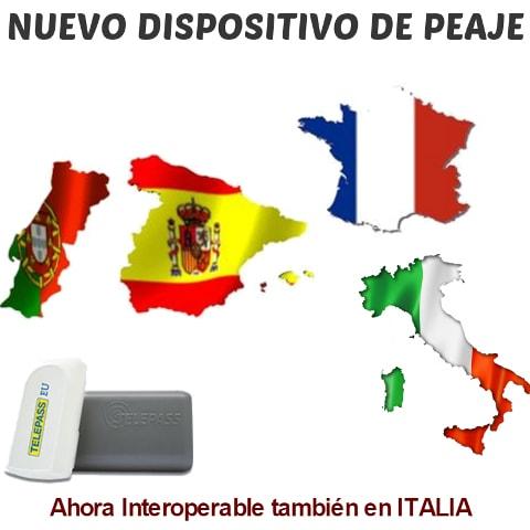 Campaña http://www.setir.es/public/setir/ftp/slideshow/1455736059_slideshow.pdf
