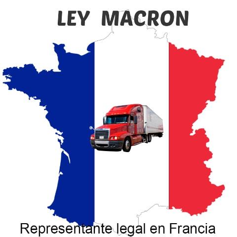 Campaña http://www.setir.es/noticia/50/Informaci%C3%B3n+LEY+MACRON+%28Representante+legal+en+Francia%29/