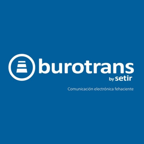 BUROTRANS